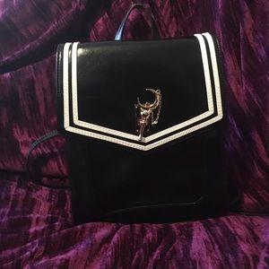 Handbags - Sailor Moon Backpack